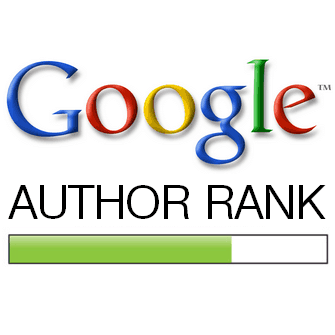 Author-Rank-Google-factor-seo