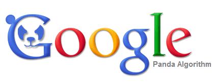 Google Panda Algorithm 4