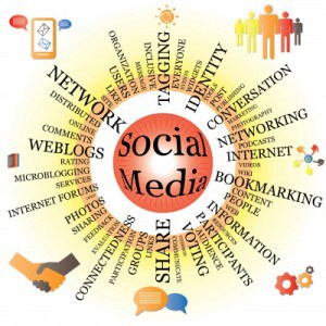 agencias-de-social-media-marketing