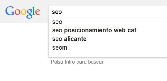 aparecer-en-sugerencias-de-google