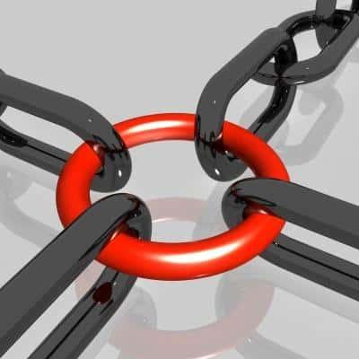 como conseguir enlaces