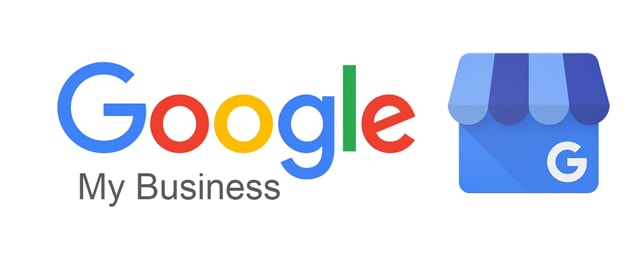 Como Dar De Alta Mi Empresa En Google My Business Seo Local