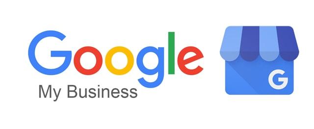 Cómo dar de alta tu negocio en Google MyBusiness paso a paso para mejorar el SEO local