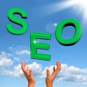 Los mejores cursos online de seo, el posicionamiento web a tu alcance