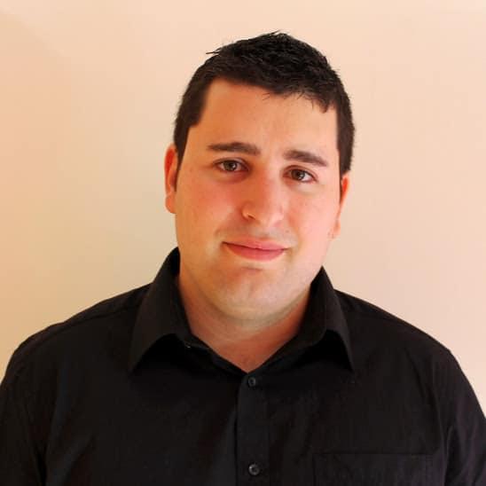 Eduardo Martínez SEO