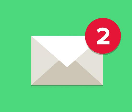 frecuencia envio newsletters