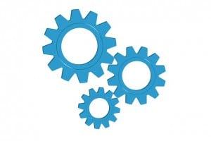 herramientas-automatizacion-seo