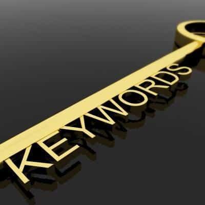 herramientas palabras clave longtail