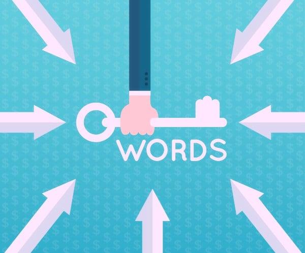 herramientas para keywords