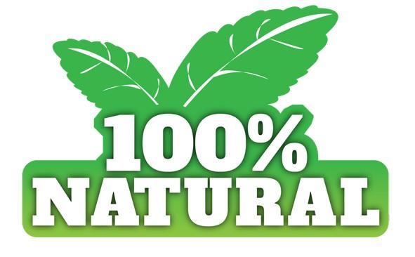 Viagra natural efectiva