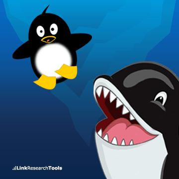 método orca