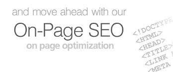 Optimización on Page