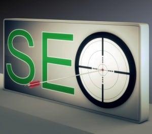 Post SEO optimizado para posicionamiento en buscadores