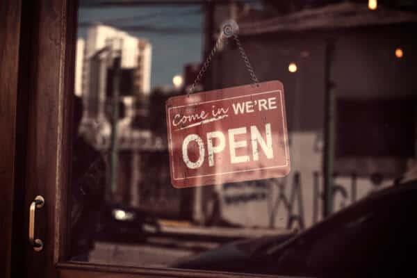 posicionar un negocio local con seo local