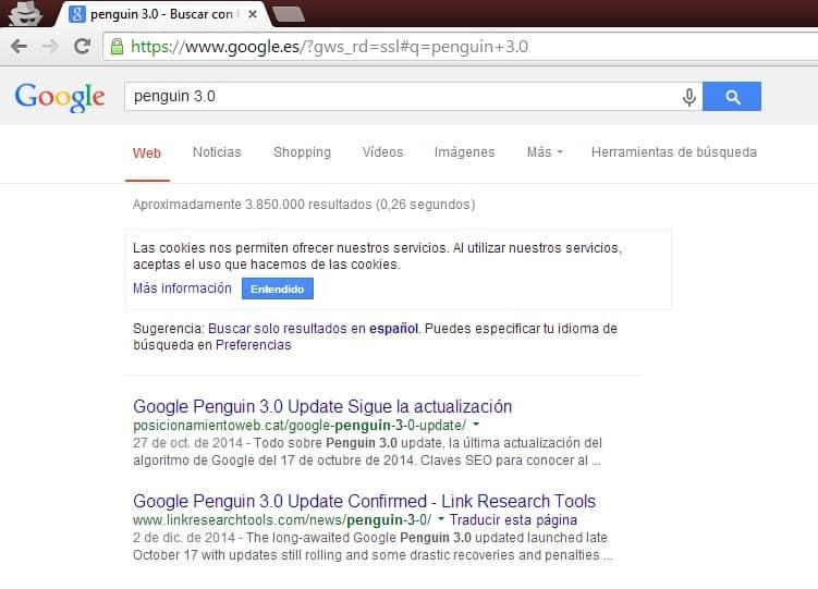 post-posicionado-primer-puesto-google