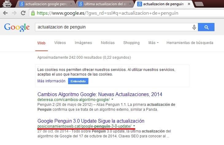post-segunda-posicion-google
