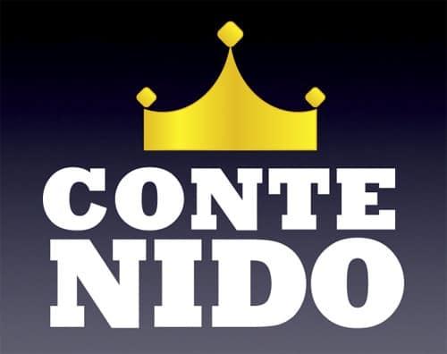 Contenido | Factores on Page