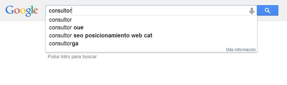suggestions-de-google-para-generar-trafico-web