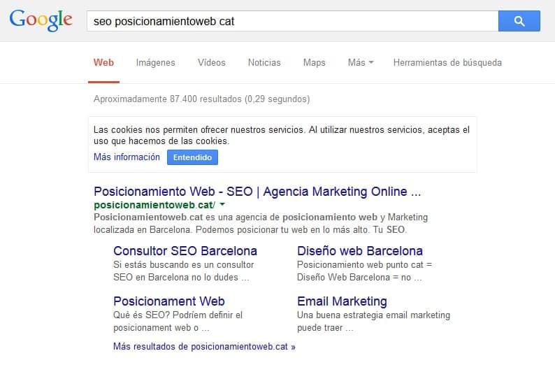 truco-seo-sugerencias-google