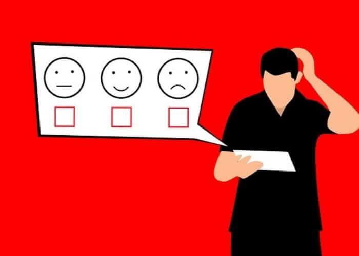 Valorar la experiencia de usuario en una web